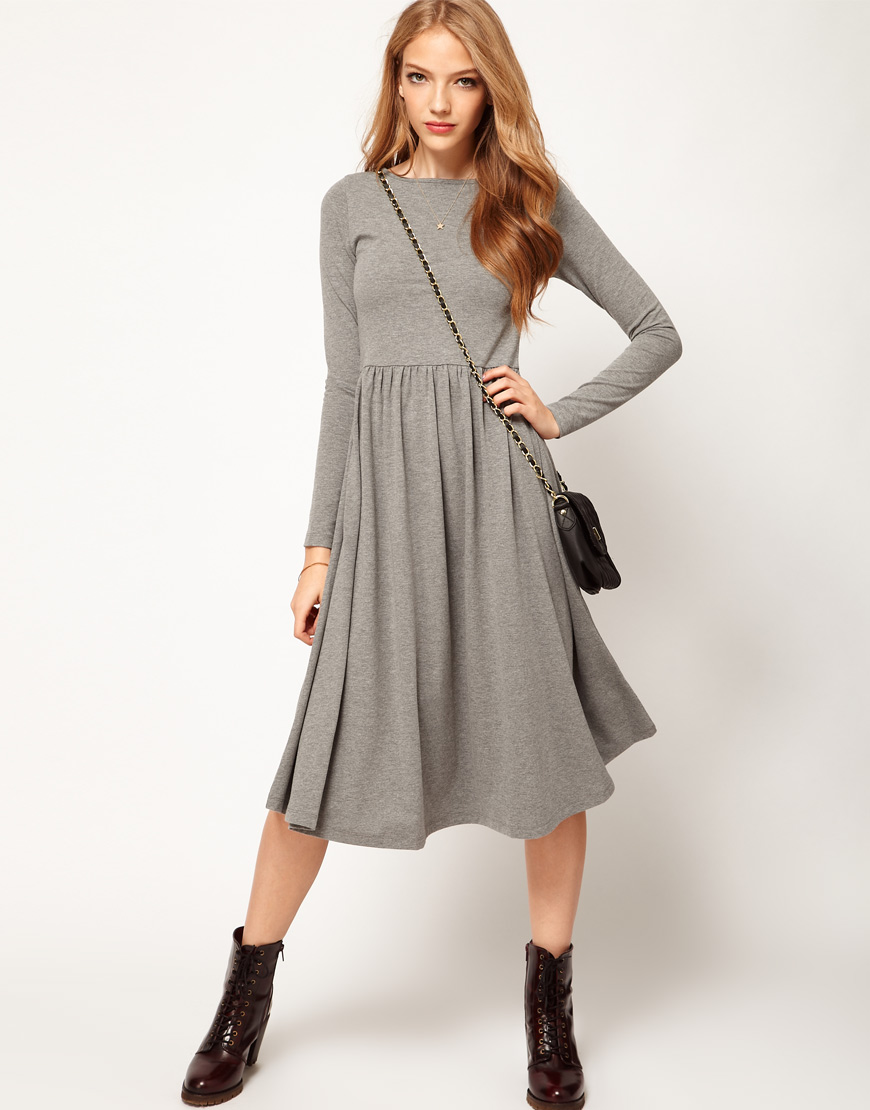 Modest clothing asos 70 off sale momomod modest style blog modest clothing asos 70 off sale ombrellifo Choice Image
