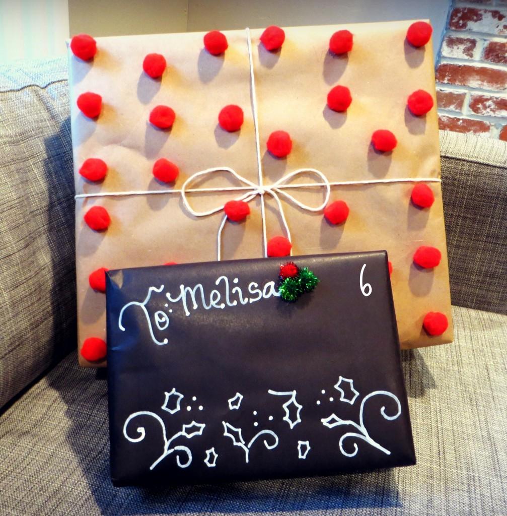 Presents4