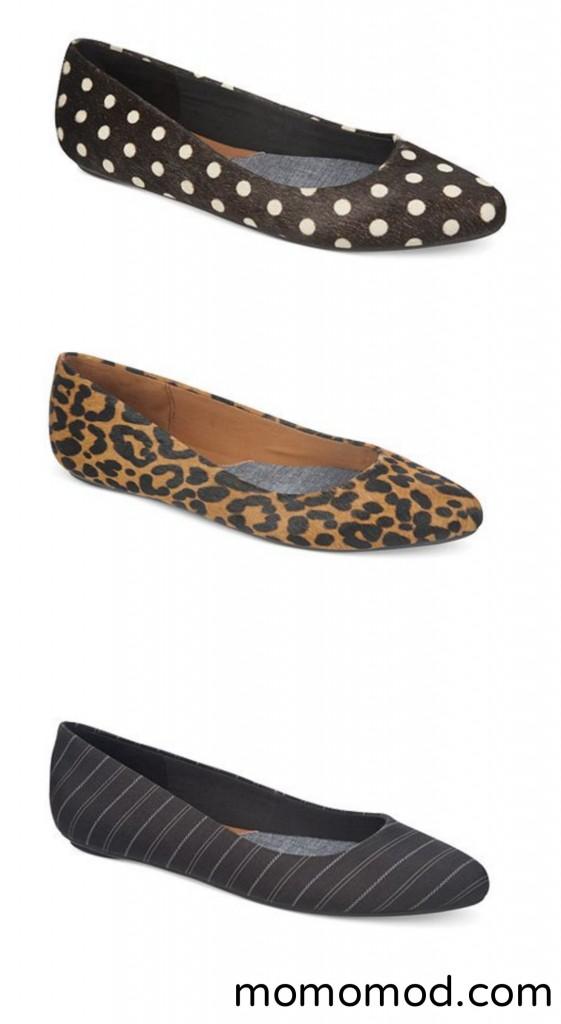 Fashionable Comfortable Shoes