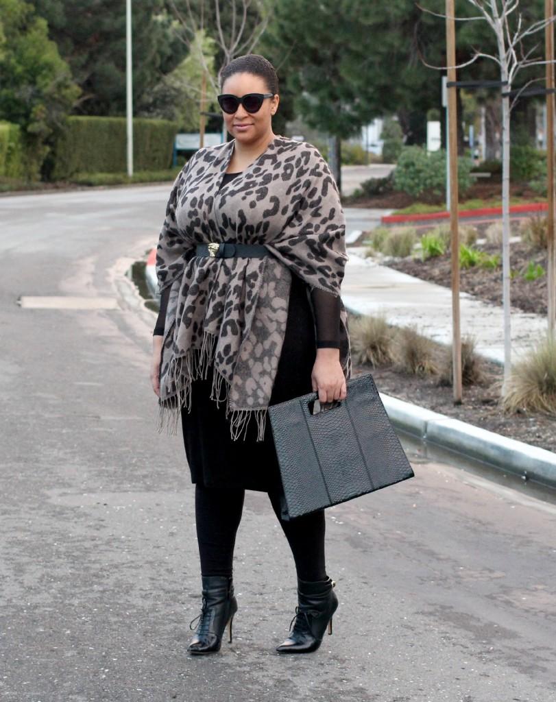 leopardd8
